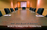 board-meeting2