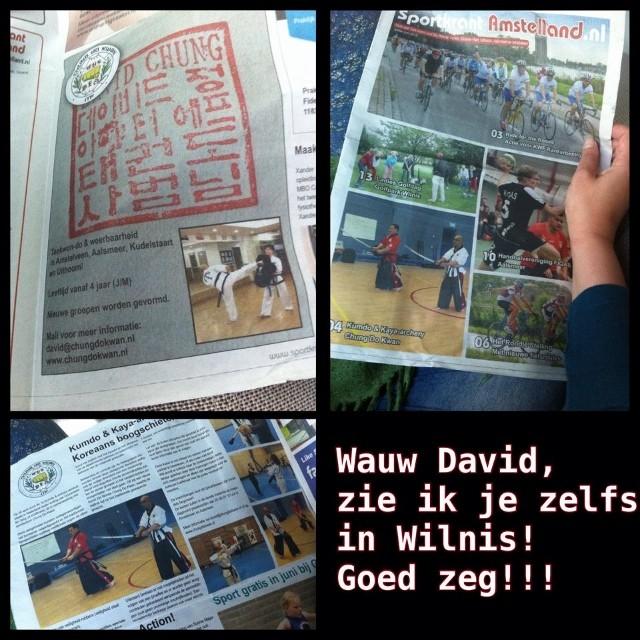 네덜랜드 신문 기사2(640x640)